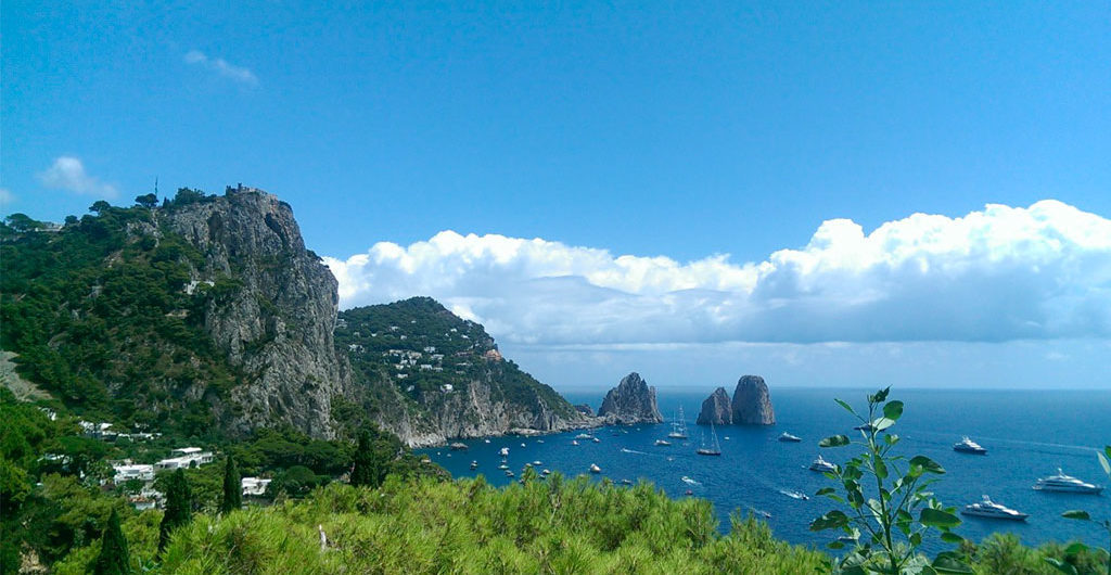 Day-Trip-from-Rome-to-Capri